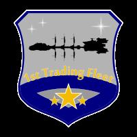 1st Trading Fleet