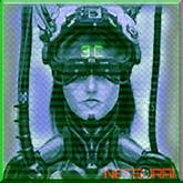 [SW]Netsurai