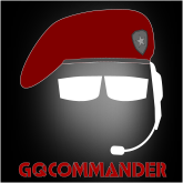 GQCommander