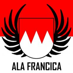 Ala Francica