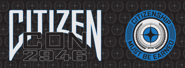 Video: GQSW – CitizenCon 2016 – Mashup