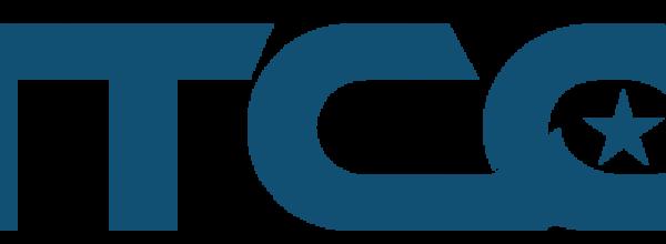 Bericht: CitCon Frankfurt 2016